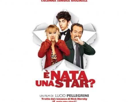 Brunori Sas - E' nata una star