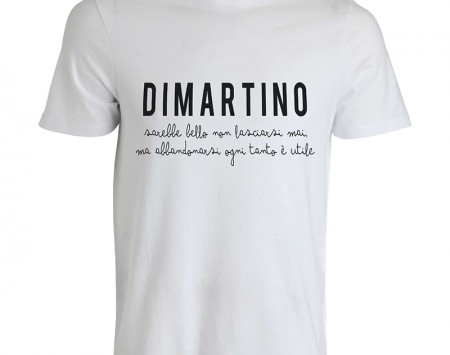 t-shirt_DIMARTINO_01
