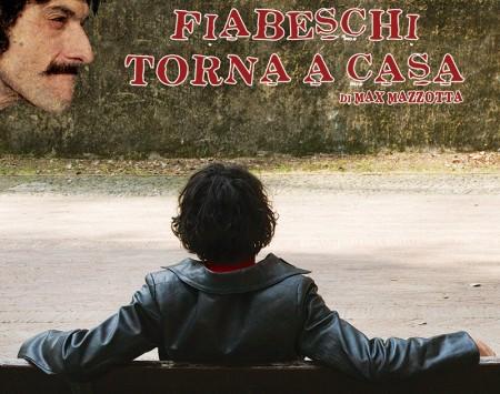 FIABESCHI_cover (1)