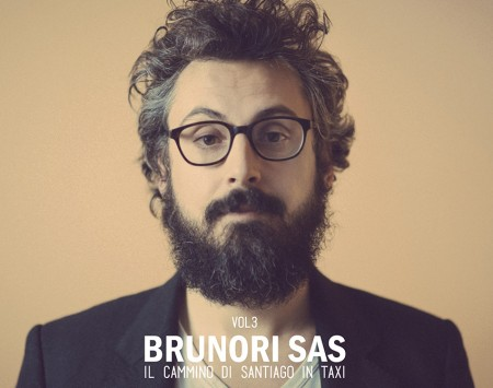 brunori_sas_vol3_high