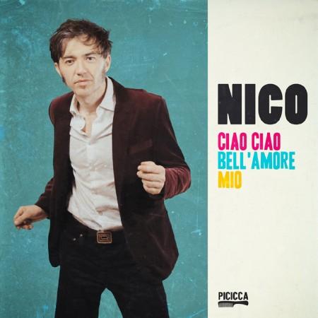 NICO_ciao_ciao_bell_amore_mio_COVER_WEB