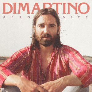 dimartino_afrodite_cover-small