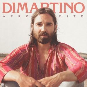 dimartino_afrodite_cover-small